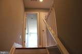 1429 Federal Street - Photo 8