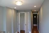 1429 Federal Street - Photo 9