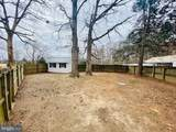 7250 Burr Hill Road - Photo 19