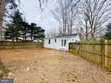 7250 Burr Hill Road - Photo 20