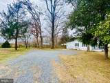 7250 Burr Hill Road - Photo 22