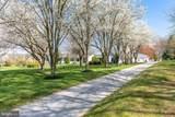 341 Jasontown Road - Photo 64