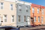 3144 Mercer Street - Photo 1