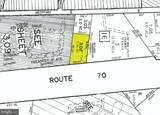 860 Route 70 E - Photo 1