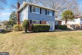4813 Aspen Hill Road - Photo 24