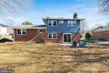 4813 Aspen Hill Road - Photo 26