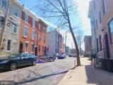 1624 Bouvier Street - Photo 28