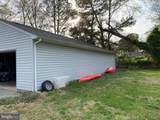 17651 Oriole Drive - Photo 29