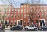 1810 Pine Street - Photo 11
