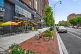 3908 Charles Street - Photo 37