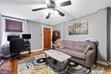 4421 Saint Davids Street - Photo 3