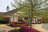 5316 Chaffins Farm Court - Photo 104