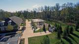 5316 Chaffins Farm Court - Photo 109