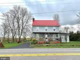1640 Mummasburg Road - Photo 1