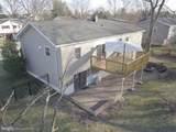 133 Glenn Oak Road - Photo 38