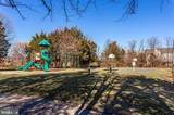 43091 Wynridge Drive - Photo 43
