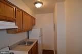 4701-4723 Walnut Street - Photo 2