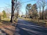 307 Loreley Road - Photo 17