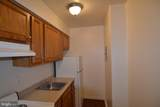4701-4723 Walnut Street - Photo 2