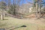 5821 Cove Landing Road - Photo 31