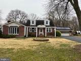 5817 Pine Hill Drive - Photo 1