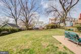 2808 64TH Avenue - Photo 41