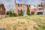 2808 64TH Avenue - Photo 45