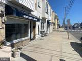 6715 Atlantic Avenue - Photo 1
