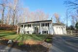 41067 Medleys Neck Road - Photo 1