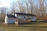 41067 Medleys Neck Road - Photo 22