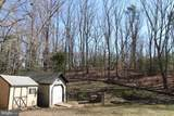 41067 Medleys Neck Road - Photo 28