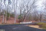 41067 Medleys Neck Road - Photo 30