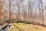 6613 Towering Oak Path - Photo 34