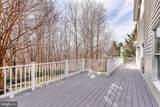 6613 Towering Oak Path - Photo 36