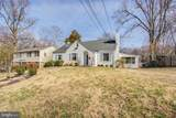 10802 Lorain Avenue - Photo 41