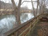 69 River Drive - Photo 2