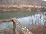 69 River Drive - Photo 3