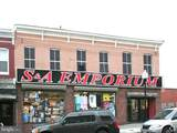 2113 Monument Street - Photo 1