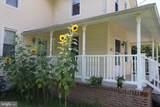 212 Chestnut St Unit 2 Street - Photo 3