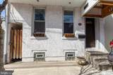 1104 Dunton Street - Photo 21