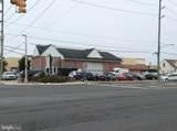 3810-3820 Atlantic Brigantine Boulevard - Photo 1