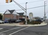 3810-3820 Atlantic Brigantine Boulevard - Photo 3