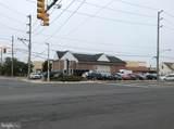 3810-3820 Atlantic Brigantine Boulevard - Photo 4