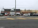 3810-3820 Atlantic Brigantine Boulevard - Photo 5