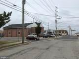 3810-3820 Atlantic Brigantine Boulevard - Photo 6