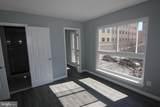 1600 Madison Street - Photo 13