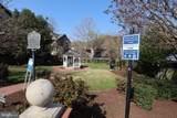 1607 Renate Drive - Photo 32