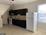 2750 Wharton Street - Photo 1
