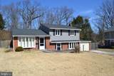 7 Willowbrook Road - Photo 1