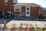 7 Willowbrook Road - Photo 11